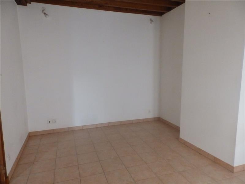 Alquiler  apartamento Moulins 425€ CC - Fotografía 3