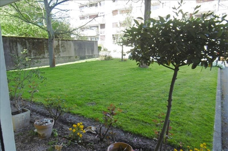 Vente appartement Saint maur des fossés 199 000€ - Photo 7