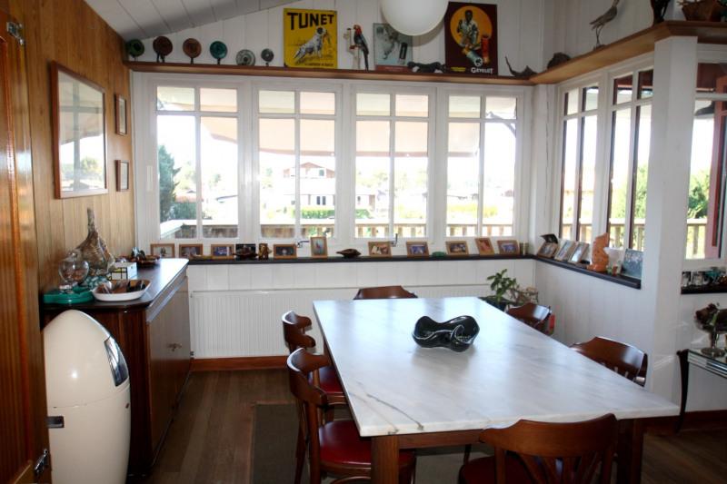 Sale house / villa La  teste de buch 985000€ - Picture 3