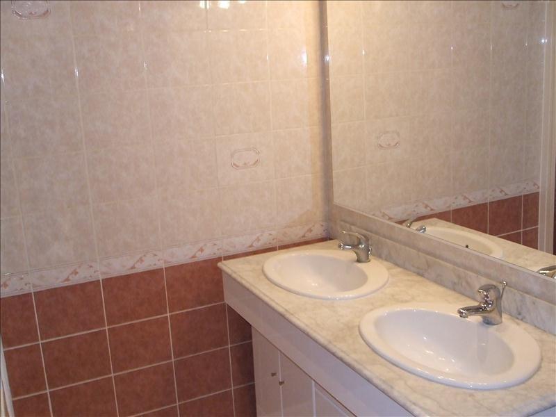 Location appartement Lisieux 829€ CC - Photo 6