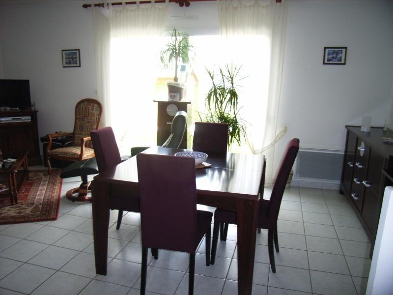 Sale house / villa Brest 133750€ - Picture 2