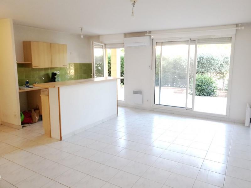 Location appartement Aix-en-provence 1050€ CC - Photo 2