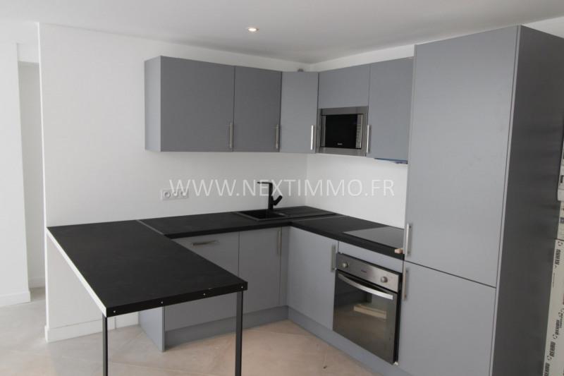 Revenda apartamento Menton 350000€ - Fotografia 3