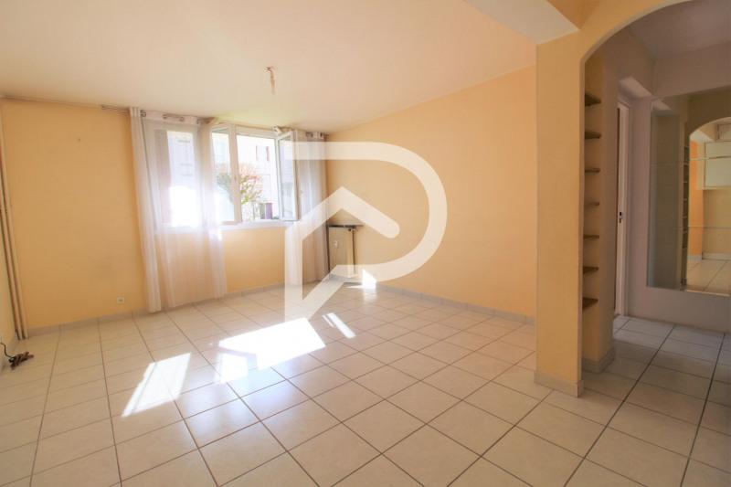 Sale apartment Eaubonne 163000€ - Picture 2