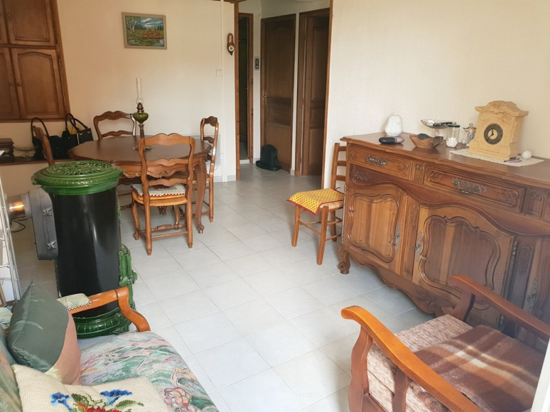 Vente maison / villa Ginasservis 119000€ - Photo 2
