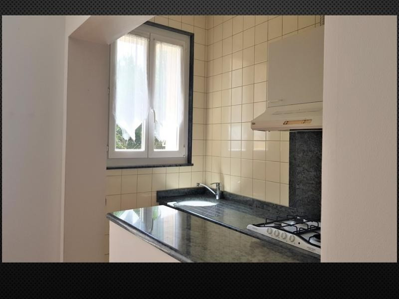 Revenda apartamento Pontoise 166000€ - Fotografia 4