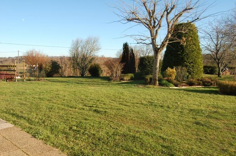 Sale house / villa Firbeix 206700€ - Picture 4