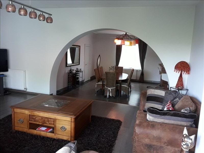 Sale house / villa Sains les marquion 400000€ - Picture 3