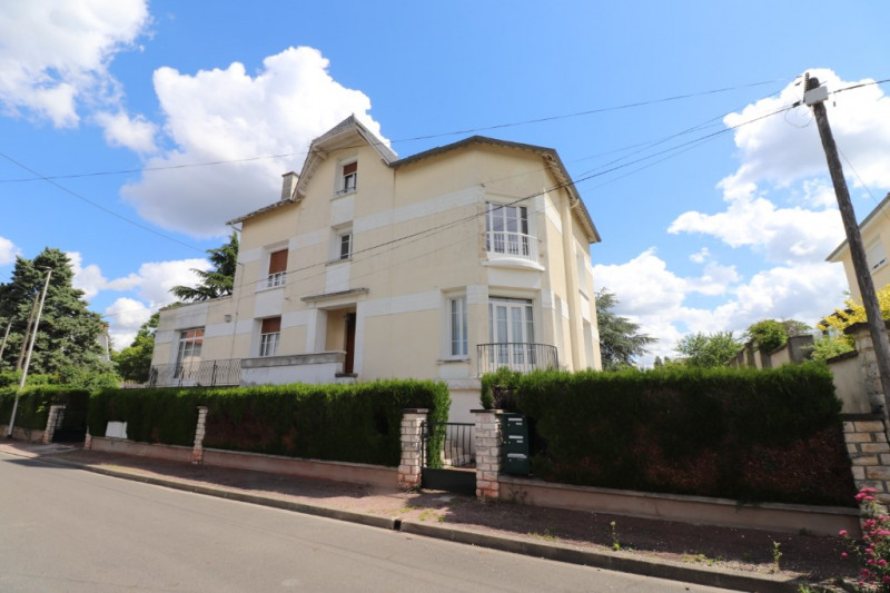 Sale building Montargis 374 700€ - Picture 14
