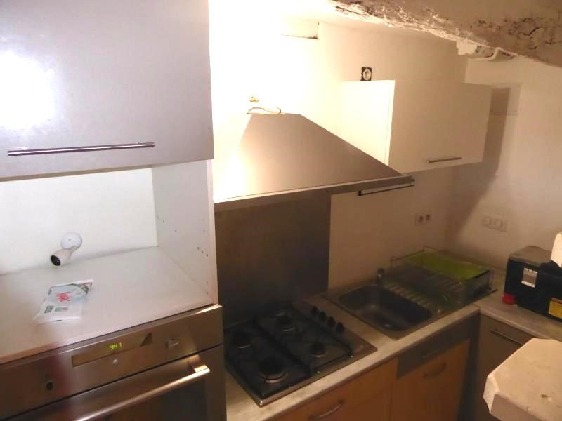 Vente de prestige maison / villa Terrasson la villedieu 43000€ - Photo 2
