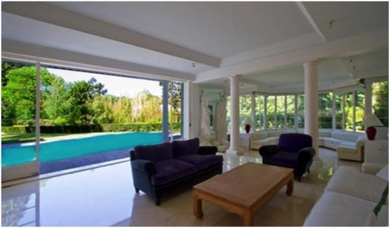 Vente de prestige maison / villa Louveciennes 2850000€ - Photo 2