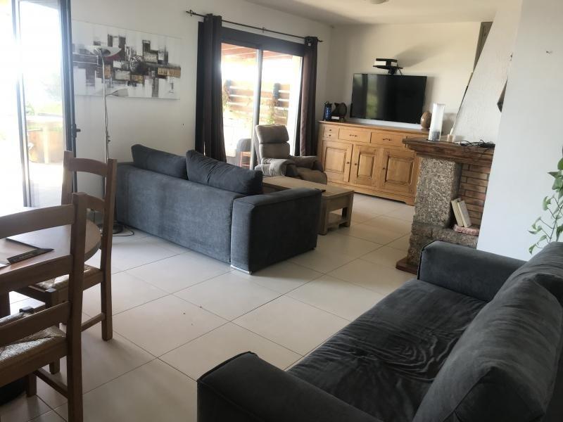 Deluxe sale house / villa Sartene 895000€ - Picture 8