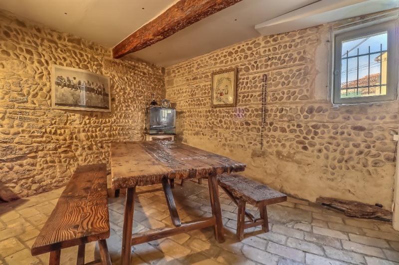 Vente maison / villa Bouillargues 174000€ - Photo 4