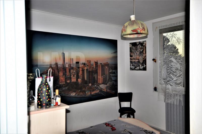 Vente maison / villa Castres 129000€ - Photo 2