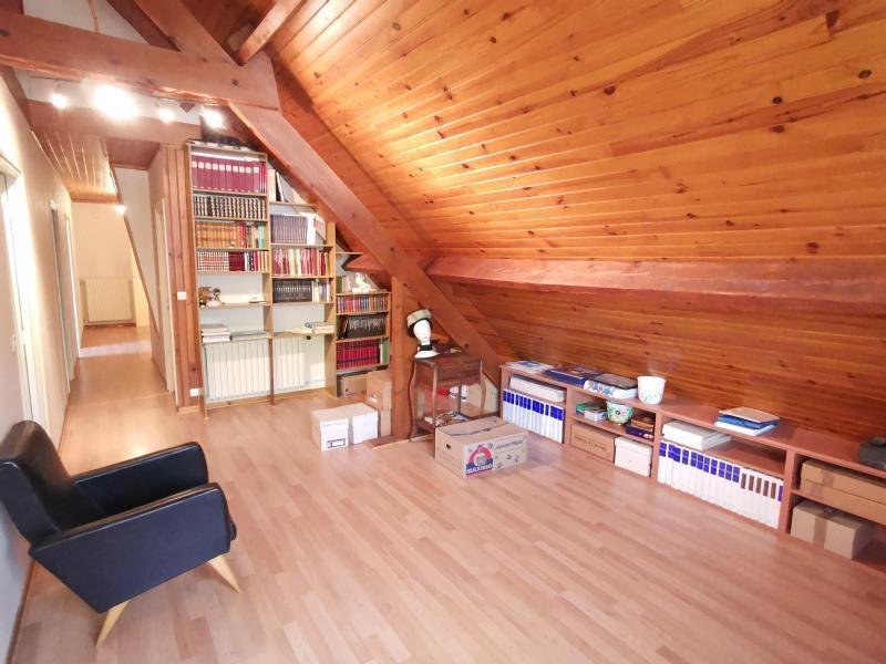 Vendita casa Medan 450000€ - Fotografia 10
