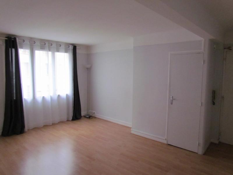 Location appartement Champigny sur marne 863€ CC - Photo 1