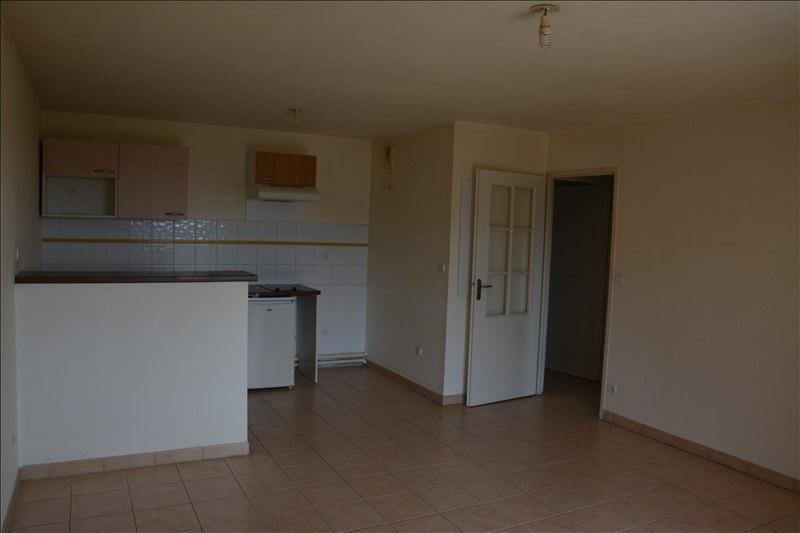 Sale apartment Lanta 95000€ - Picture 5