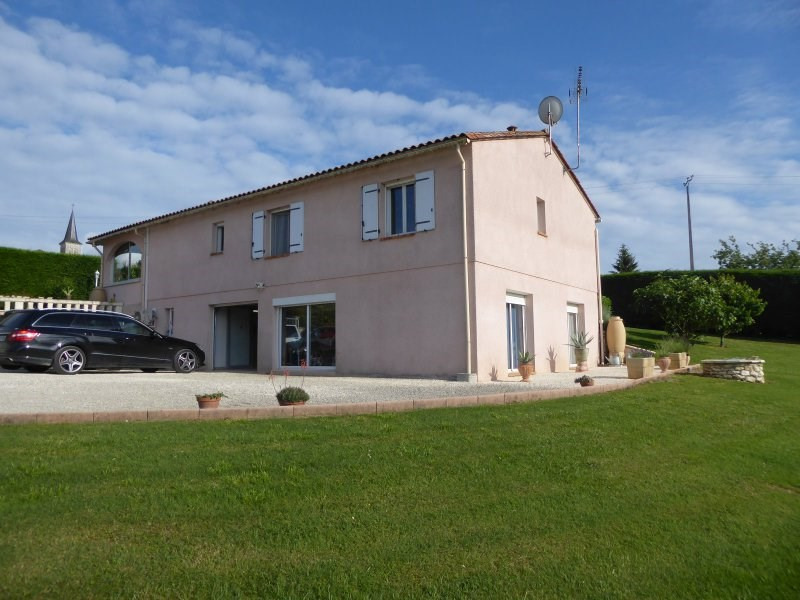 Sale house / villa Blis et born 214 000€ - Picture 4