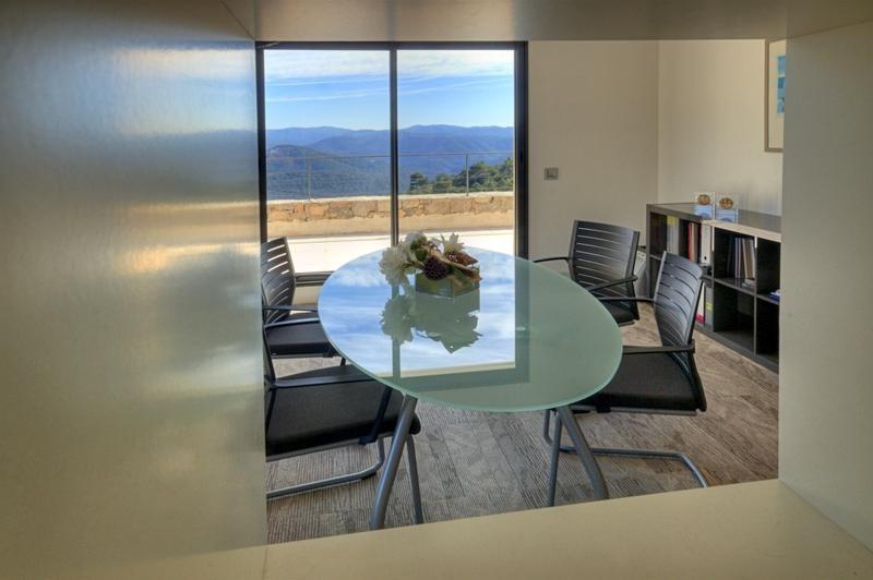 Deluxe sale house / villa Montauroux 1290000€ - Picture 21