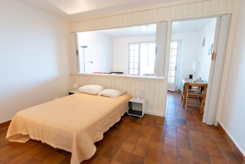 Vente appartement Hyeres 166600€ - Photo 4