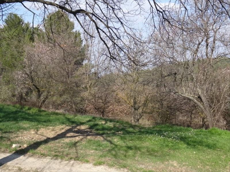 Vente terrain Peynier 319000€ - Photo 3