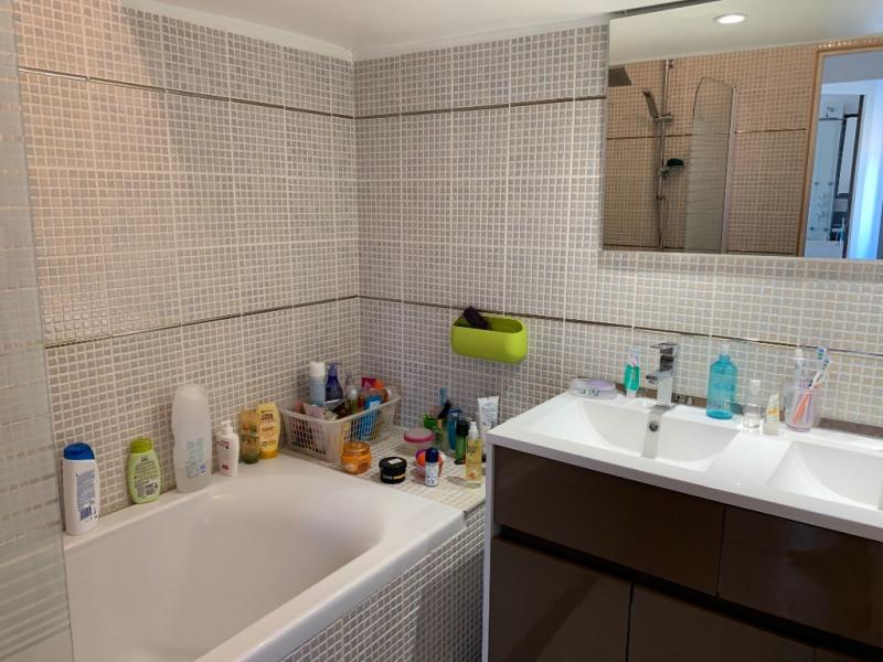 Sale house / villa Beauvoisin 349000€ - Picture 4