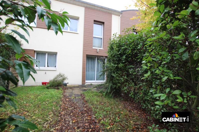 Appartement Vigneux De Bretagne 4 pièce (s) 84 m²