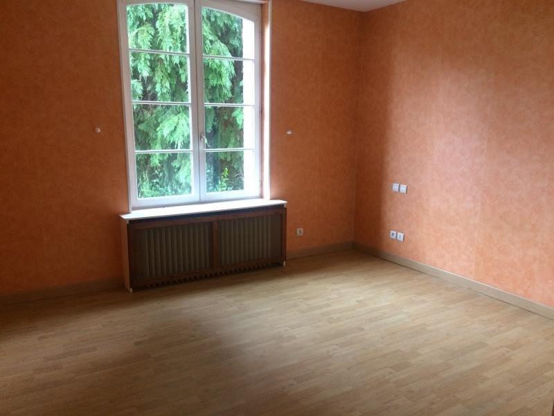Location appartement Lisieux 829€ CC - Photo 9