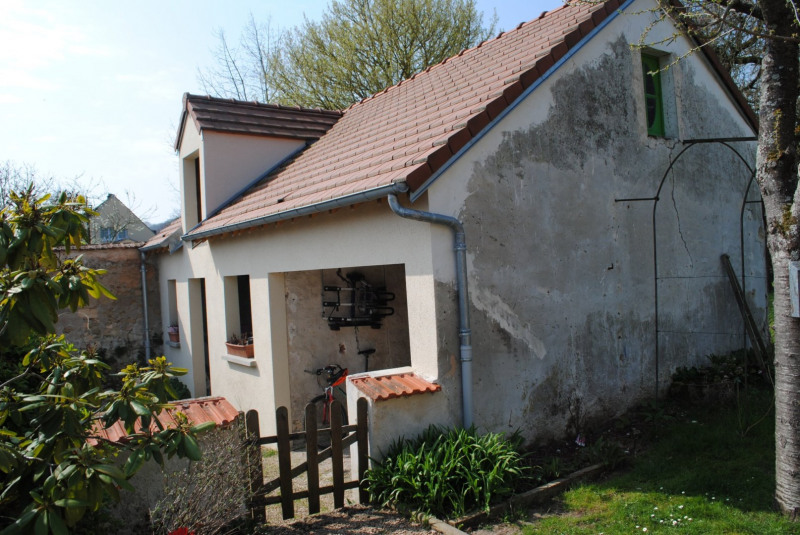 Sale house / villa La ferte sous jouarre 250 000€ - Picture 11
