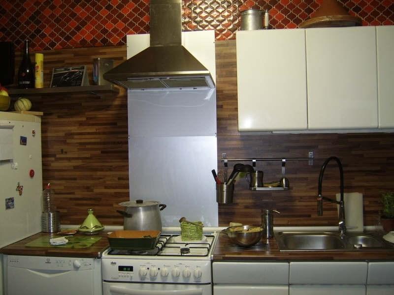 Verhuren  appartement Nimes 800€ CC - Foto 7