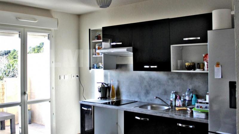 Vente appartement Vidauban 119700€ - Photo 3