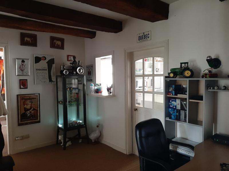 Vente appartement Quimperle 116480€ - Photo 5