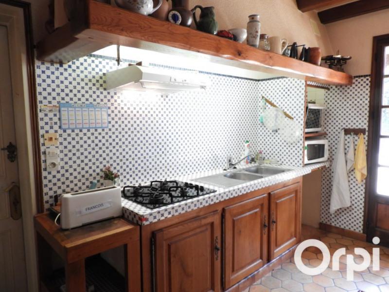 Sale house / villa Saint palais sur mer 315000€ - Picture 9