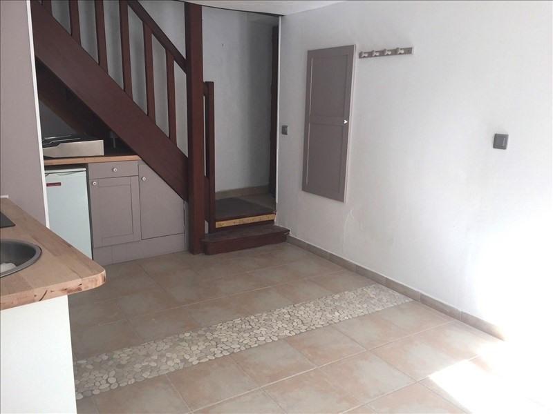 Vendita casa Feucherolles 140000€ - Fotografia 2