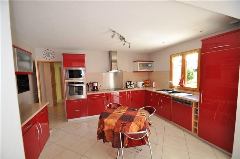 Vente maison / villa Arthon en retz 302000€ - Photo 4
