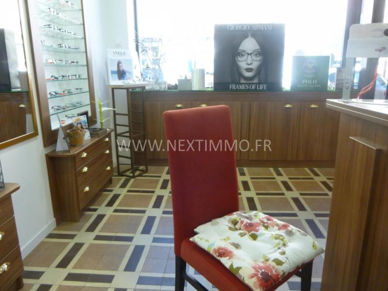 Venta  tienda Roquebillière 45000€ - Fotografía 24