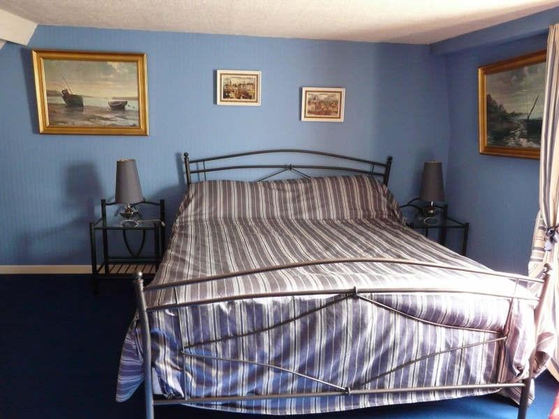 Sale house / villa Zudausques 267750€ - Picture 7