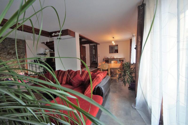 Verkoop  huis St etienne 199000€ - Foto 2