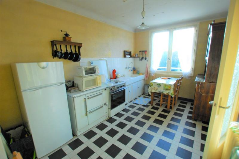 Vente maison / villa Bezons 328000€ - Photo 3