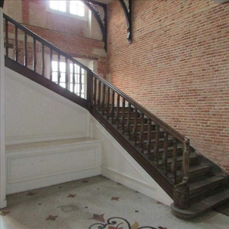 Sale apartment Lisieux 159500€ - Picture 4