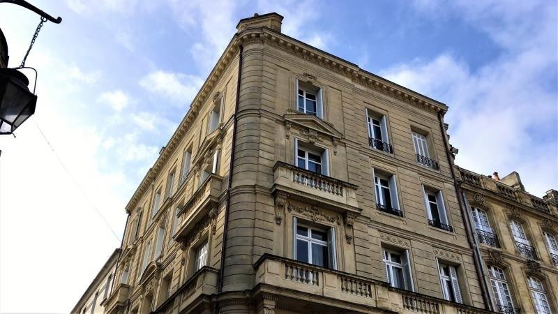 Vente appartement Bordeaux 224000€ - Photo 4