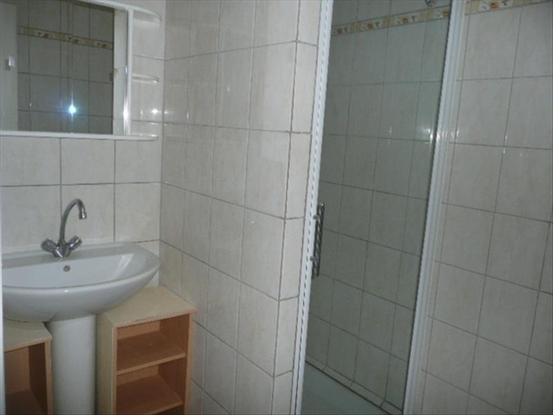 Rental apartment Aubigny sur nere 410€ CC - Picture 4