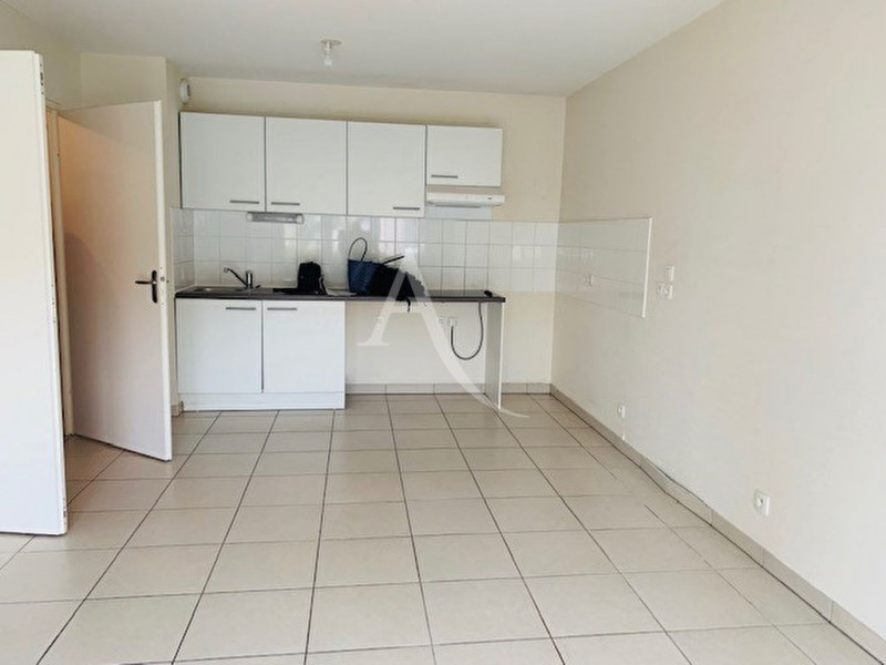 Sale apartment Colomiers 175 000€ - Picture 2