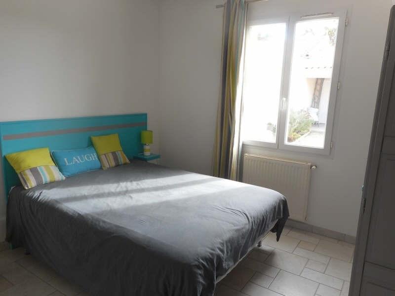 Sale house / villa Vaux sur mer 388500€ - Picture 5
