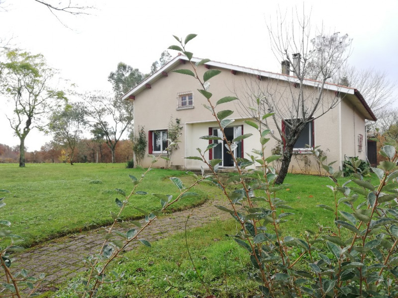 Sale house / villa Urgons 119 000€ - Picture 3