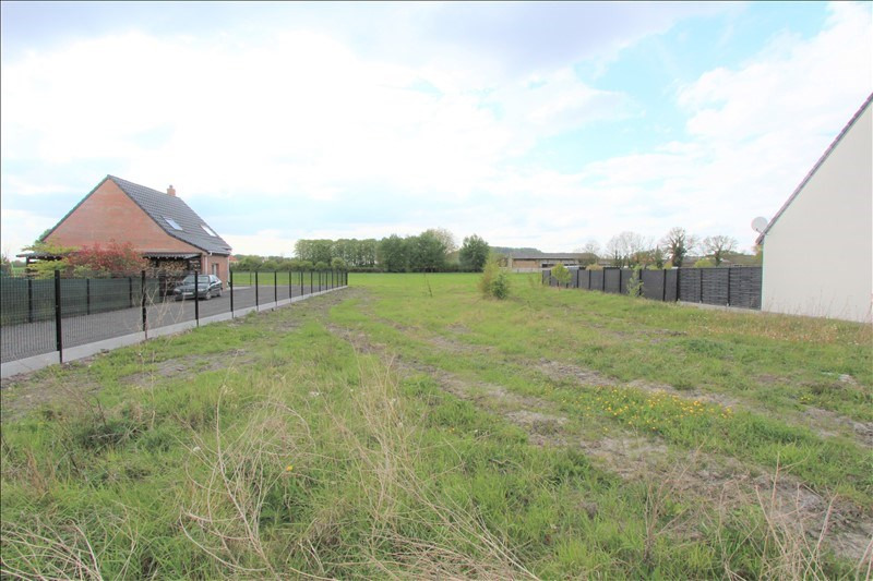 Sale site Douai 115 000€ - Picture 2