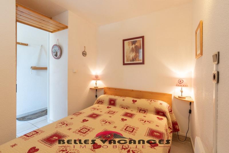 Sale apartment Saint-lary-soulan 96000€ - Picture 6