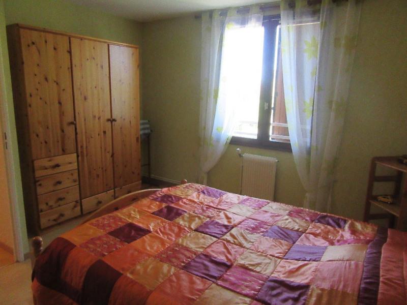 Rental house / villa Aire sur l adour 684€ CC - Picture 6