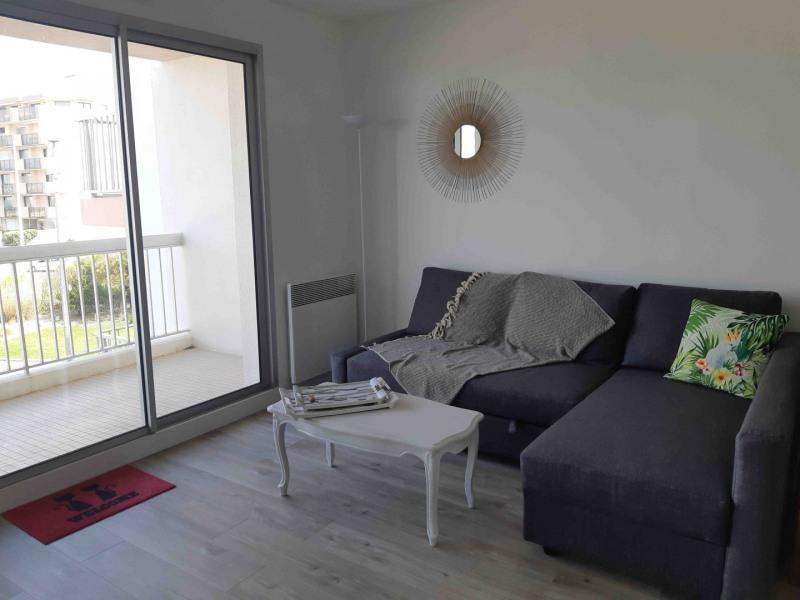 Location vacances appartement Pornichet 1009€ - Photo 2