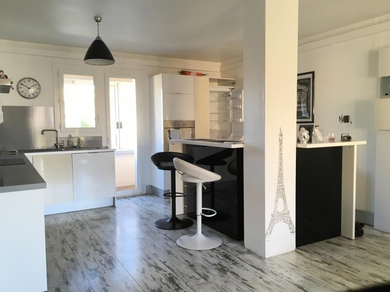 Vente appartement Hyeres 236 250€ - Photo 3